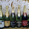 Looking for a hot IPO? Russian 'champagne' maker Abrau-Durso plans one in Q2 '12