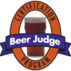 Love beer? Can't get enough? Become a Beer Judge. For real.