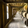Bourbon in Barrels: There's more to wood than meets the eye