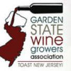 Hopeful…Judge delays decision that affects N.J. wineries