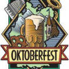 There's Still Time to Get to Oktoberfest!