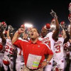 Rutgers following lead of Big East to sell beer at 2012 home football games