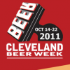 It's time to raise a glass to Cleveland Beer Week