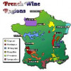 Wine outlook positive across French regions