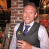 The United States Bartenders' Guild (USBG) Names Next Mixology King
