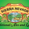 Sierra Nevada looking to open its East Coast plant