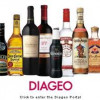 Diageo unveils new business unit to focus on high potential brands