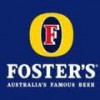 Battle for Foster's turns ugly