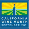 Governor Jerry Brown Proclaims September 2011 California Wine Month