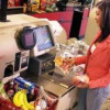 California bill banning alcohol sales at self-checkout stands advances