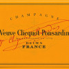 Good news for champagne lovers – Veuve predicts top quality non-vintage