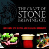 Stone Brewing Co.'s tasty new book