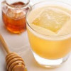 Spirits sweetened with honey…it's the Bees Knees!