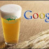 Google to launch Limited Edition Beer – URKontinent