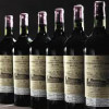 Here's your chance! Haut-Brion auctions rare vintage collections