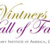Richard Sanford leads 2012 Vintners Hall of Fame inductees