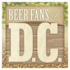 Why is craft beer so expensive in Washington?