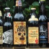 Craft Beer Bottle Sizes (Rant)