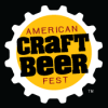 Save the date! American Craft Beer Fest in Boston: June 1 & 2