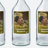 From Russia With Love – A Vodka Named Gaddafi