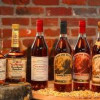It's Pappy Van Winkle time bourbon lovers!