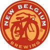 New Belgium announces 2 new beers, potential locations for East Coast brewery