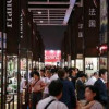 Asia-Pacific to lead drinks growth