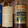 Liquid Gold: Whisky Investments Can Hit the Spot