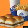 White Castle giving sales of beer and wine a shot