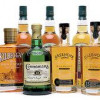 Beam Purchases Award-Winning Irish Whiskey Cooley Distillery