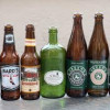 Toast the Season With Gluten-Free Beers, Adult Beverages