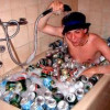 America's Drunkest Cities of 2011, From Las Vegas to Boston