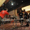 Chicagoan shoots for beer pong championship