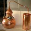 Distillation 101: The Science Behind It