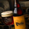 Sierra Nevada brews for a higher calling with Trappist monks
