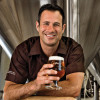 Sam Calagione Gives Beer Geeks An Earful. And It's Awesome.