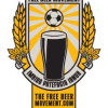 Free Beer Movement Wants to Improve MLS Attendance