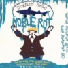 Dogfish Head Announces Beer / Wine Hybrid Noble Rot