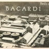 All Bacardi rum supplied to U.S. bottled in Jacksonville