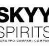 Skyy Spirits Changes Name to Campari America