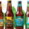 Kona Brewing extends flagship beers distribution