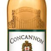 Concannon teams up with distillery for new Irish whiskey