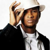 Another celeb endorsement as champagne plans partnership with Usher