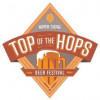 YAY! New Orleans International Beer Festival debuts in March