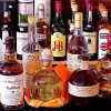 Liquor sales surge, steal market share from beer