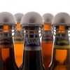 Super Bowl 2012: Beer Lover's Guide to the Giants and the Patriots