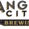 Boston Beer Co. subsidiary buys L.A. microbrewer