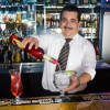 How to Become a Regular at a Cocktail Bar