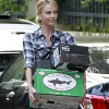 Charlize Theron Has Excellent Taste in Beer