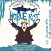 Dogfish's Noble Rot blurs line between wine and beer
